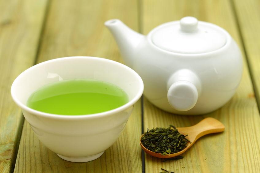a jázmin tea tulajdonságai a fogyáshoz