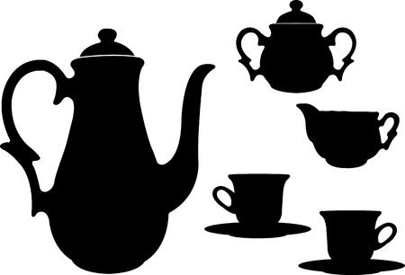 Kávé, tea vagy Red Bull: melyik a legegészségesebb koffeinforrás?Melyik a legegészségesebb koffeinforrás?