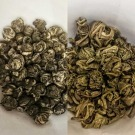 Jasmin Pearl tea