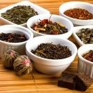 50 érdekesség amit mindenkinek tudnia kell a teákról. 1 rész