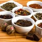 50 érdekesség amit mindenkinek tudnia kell a teákról. 2 rész