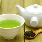 A zöld tea hatásai