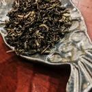 Haicha tea