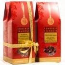 Ajándék ötletek - tea díszdobozban