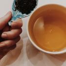 Oolong tea, mint étrendkiegészítő
