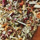 Tea, mint energia és egészség bomba