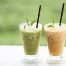Japán matcha teája meghódítja az Egyesült Államokat
