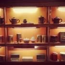 Teatörténetek 9. - Stenczel Timi blogja