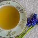 Égesd a zsírt zöld teával!
