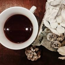 Tea ajándékötletek