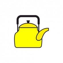 Sose forraljuk fel kétszer a vizet teafőzéskor! A teafőzés titkai