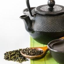 A teafogyasztás valóban csökkentheti a zöldhályog kialakulásának kockázatát?Teázás glaukoma ellen?