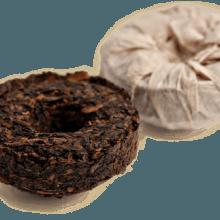 A tea fokozza a kreativitást Pu erh tea