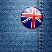 Tea, társadalmi osztályok és egyéb brit szokások