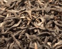 Assam Kardamir fekete tea