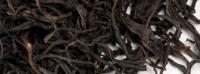 Keemun Mao Feng fekete tea