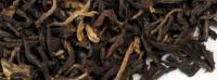 Golden Yunnan fekete tea