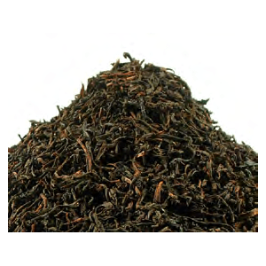 Ceylon Orange Pekoe fekete tea