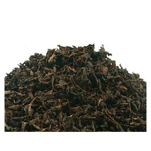 Tanzania Luponde fekete tea