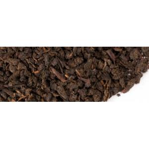 Ceylon Uva Bombagalla fekete tea
