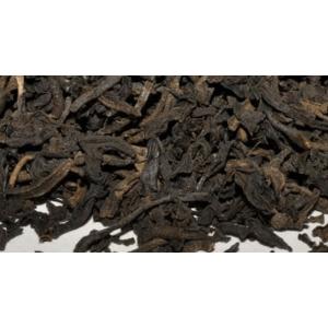 Ceylon Decaf koffeinmentes fekete tea