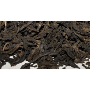 Ceylon Decaf fekete tea