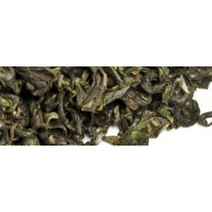 Oolong HaichaOolong Haicha zöld oolong tea