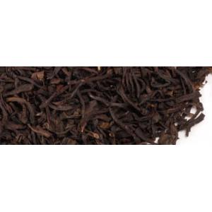 Ír krémlikőr fekete tea