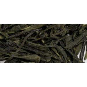 Laosencha zöld tea