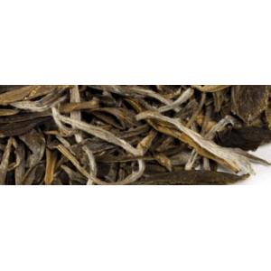 Leopárd Havas Rügy zöld tea