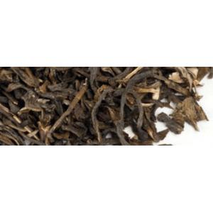 Egy különleges lotus ízesítésű zöld tea rizses utóízzel!