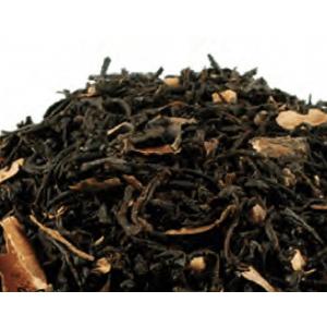 Belga trüffel tea