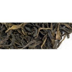 Tejes Mao Feng zöld tea