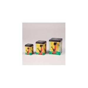 Teázó nő 50 gr/100 gr teásdoboz