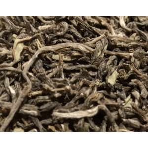 Nepal Mist Valley fekete tea