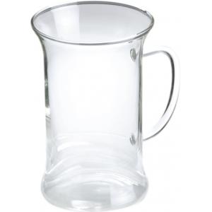 Nordia üvegpohár