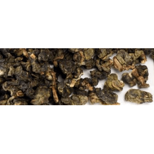 Oolong Aranyháromszög tea