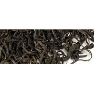 Vékony,finom fű a mengding hegységből,zsenge és olajos főzettel,édeskés aromával