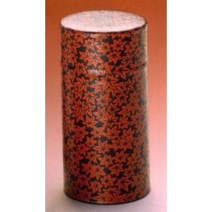 Szitakötős doboz 100g, méret: 65 x 125 mm