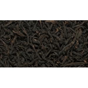 Vadcseresznye fekete tea